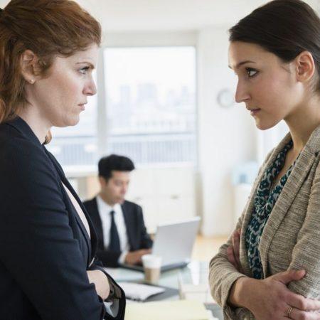 Gérer les incivilités et les agressivités en situation d'accueil
