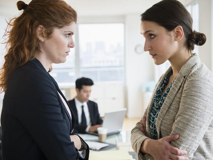 Gérer les incivilités et les agressivités